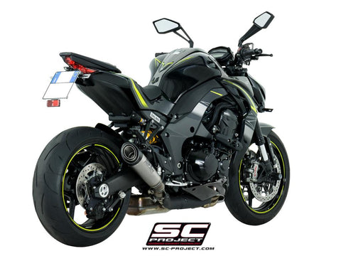 products/K24-T41T_Kawasaki_z1000r_z1000_scproject_S1_titan_auspuff_sportauspuff_slip-on_slipon_sc-project.jpg