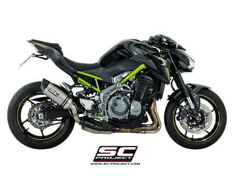 products/K25-T25T_kawasaki_z900_z_900_scproject_oval_carbonio_titanio_escape_silenciador_z900_sc-project.jpg