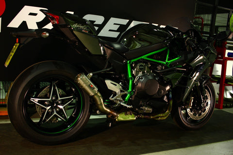 products/Kawasaki_H2_Black_Edition_Titanium_Growler.jpg