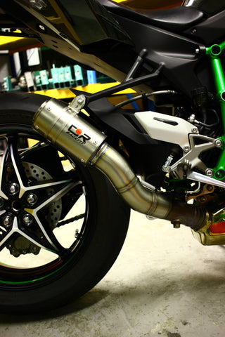 products/Kawasaki_H2_Racefit_Black_Edition_Titanium_Growler.jpg