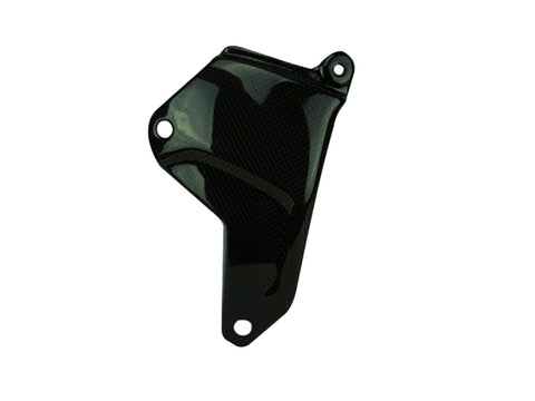 products/Kawasaki_H2_SX_swing_arm_guard_1_copy__77524.1570483240.jpg