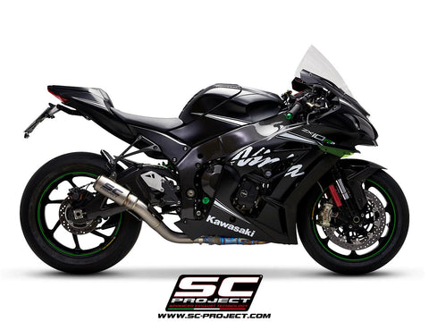 products/Kawasaki_ZX-10RR_my2019_CR-T-Titanio_Lato.jpg