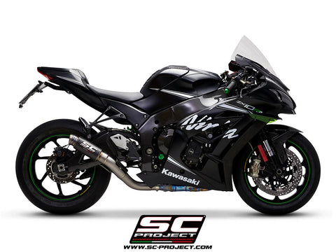 products/Kawasaki_ZX-10RR_my2019_GP70-R-Carbonio_Lato.jpg