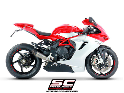 products/MV-Agusta_F3_my2018_S1-Chiocciola_Lato.jpg