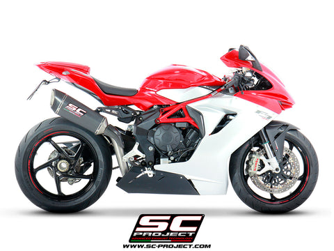 products/MV-Agusta_F3_my2018_SC1-R-Alto-Carbonio_Lato.jpg