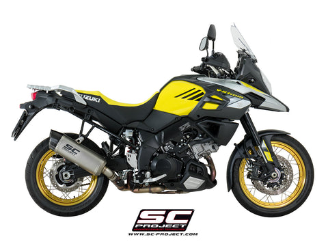 products/S10-85T_Suzuki_v-strom_vstrom_silencieux_scproject_adventure_titane_pot_echappement_sc-project.jpg
