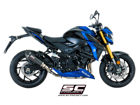 products/S15-34C_suzuki_gsx-s750_gsx-s_750_scproject_conical_conico_titan_carbon_escape_silenciador_gsxs750_sc-project.jpg