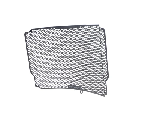 Evotech Performance Radiator Guard for Suzuki GSX-S1000