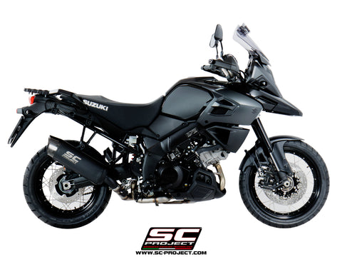 products/Suzuki-V-Strom-Adventure-nero-side-S10-85MB-sc-project_silenziatore_muffler_silenciador_exhaust_scproject_euro4_homologation_silencieux_schalldampfer_auspuff.jpg