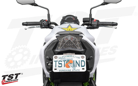 products/TST-LED-Integrated-Tail-Light-Programmable-Sequentail-Clear-Kawasaki-Ninja-650-Z650-2017__Image-20.jpg