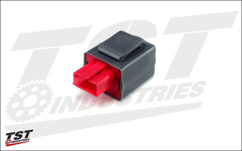 products/Universal-Detailed-LED-Flasher-Relay-2_5216a7c4-a267-4f17-9183-ed7e10b1d7fd.jpg