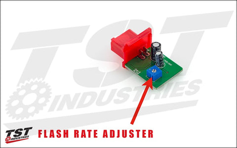 products/Universal-Detailed-LED-Flasher-Relay.jpg