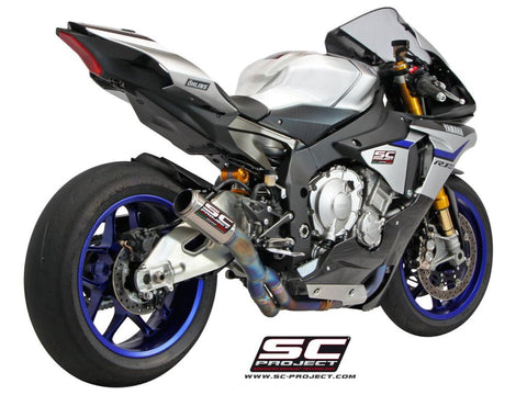 products/Y11-DE36T_2015_yamaha_r1M_exhaust_scproject_crt_R1_motogp_exhaust_r1_m_motogp_exhaust_yzf-R1m_scproject.jpg