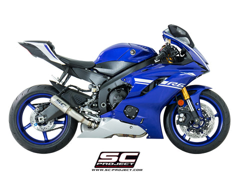 products/Y21-H36T_yamaha_r6_2017_yzf_yzfr6_scproject_cr-t_high_crt_endtopf_endschalldampfer_titan_carbon_sc-project.jpg
