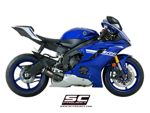 products/Y21-L36C_yamaha_r6_2017_yzf_yzfr6_scproject_cr-t_low_crt_auspuff_sportauspuff_slip-on_carbon_sc-project.jpg