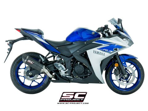 products/Y23-12C_yamaha_r3_300_scproject_scarico_ovale_omologato.jpg