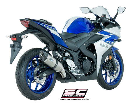 products/Y23-12T_yamaha_r3_300_scproject_escape_silenciador_ovale.jpg