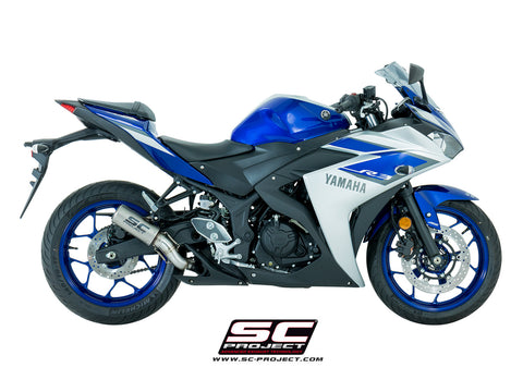 products/Y23-38T_yamaha_r3_yzf_300_scproject_scape_silenciador_cr-t_titanio_slip-on.jpg