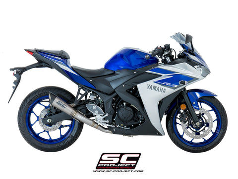 products/Y23-C41T_yamaha_r3_300_sc-project_scproject_yzf_s1_titane_echappement_silencieux_pot.jpg