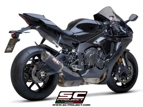 products/Yamaha_YZF-R1_my2020_SC1M-Carbonio_3-4Posteriore.jpg