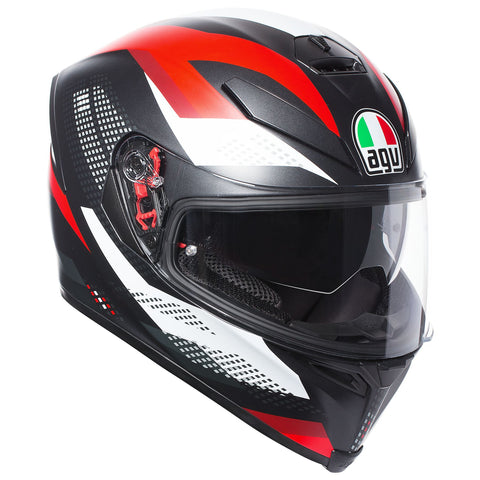products/agv_helmets_agv_k5_marble_black_white_red_1800x1800_05af967b-53e7-4360-a108-bc8032b81e06.jpg