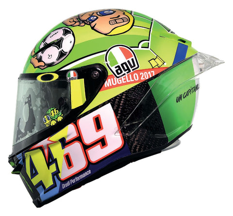 products/agv_pista_gpr_carbon_mugello2017_kentucky_kid_tribute_helmet.jpg