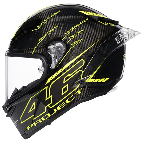 products/agv_pista_gpr_carbon_project4630_helmet_1800x1800_1.jpg