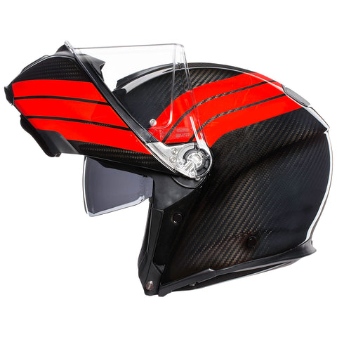products/agv_sport_modular_carbon_stripes_helmet_black_red_1800x1800_2.jpg