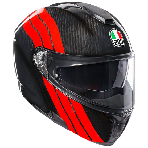 products/agv_sport_modular_carbon_stripes_helmet_black_red_1800x1800_d3e0edf2-3490-49b9-ad94-b84e8f560bc6.jpg