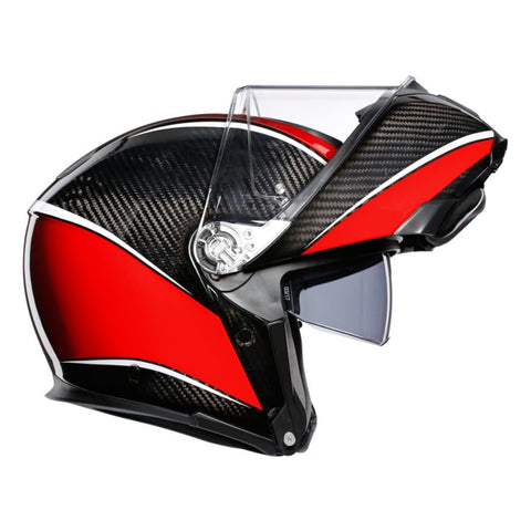 products/agv_sportmodular_carbon_aero_helmet_black_red_750x750_1.jpg