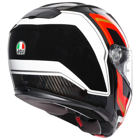 products/agv_sportmodular_carbon_sharp_helmet_black_red_white_1800x1800_3.jpg