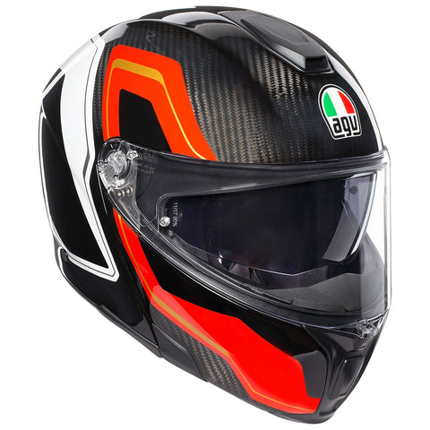 products/agv_sportmodular_carbon_sharp_helmet_black_red_white_1800x1800_e8d30df4-eeb9-4de4-918d-3cf578c5a4a1.jpg