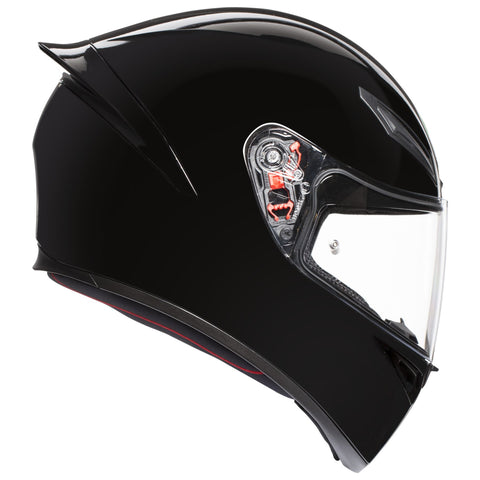 products/agvk1_helmet_1800x1800_1.jpg