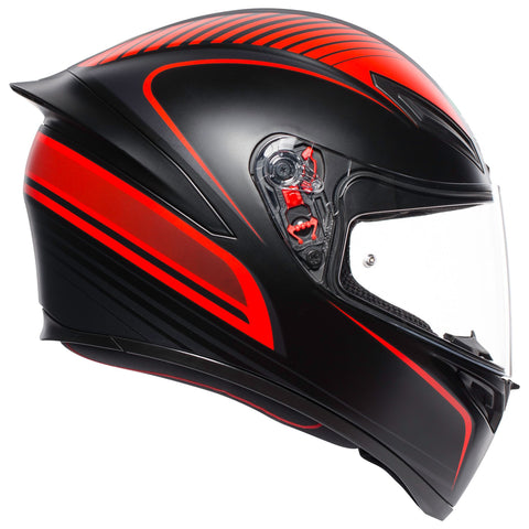 products/agvk1_warmup_helmet_matte_black_red_1800x1800_1.jpg
