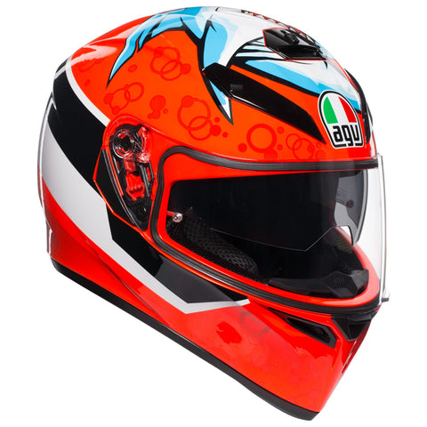 products/agvk3_sv_attack_helmet_red_black_white_1800x1800_a168816e-aba8-4322-8964-5903ee542c2f.jpg