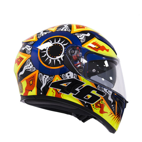 products/agvk3_sv_rossi2002_helmet_1800x1800_1.jpg