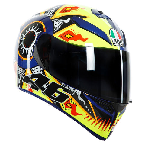 products/agvk3_sv_rossi2002_helmet_yellow_rollover.jpg