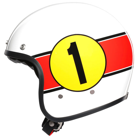 products/agvx70_mino73_helmet_white_red_1800x1800_1.jpg