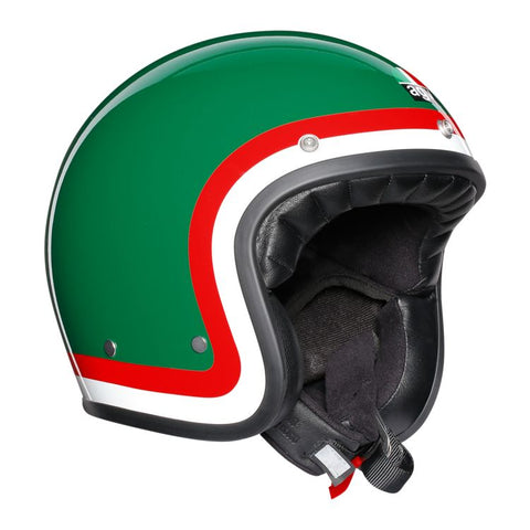 products/agvx70_pasolini_helmet_green_750x750_463c1d99-e0a2-40e7-8856-0f09148d3cd3.jpg