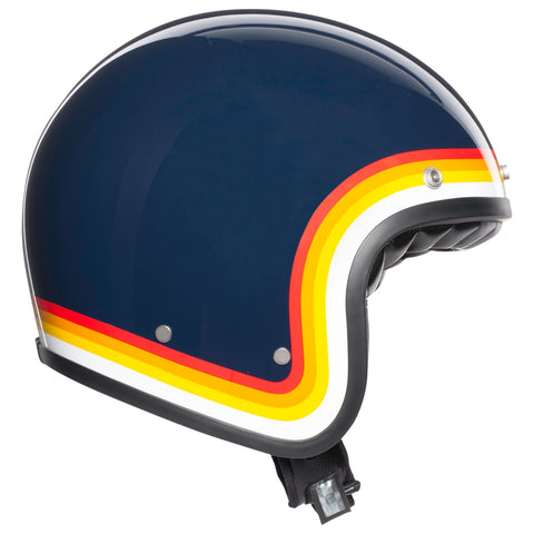 products/agvx70_riviera_helmet_blue_1800x1800_1.jpg
