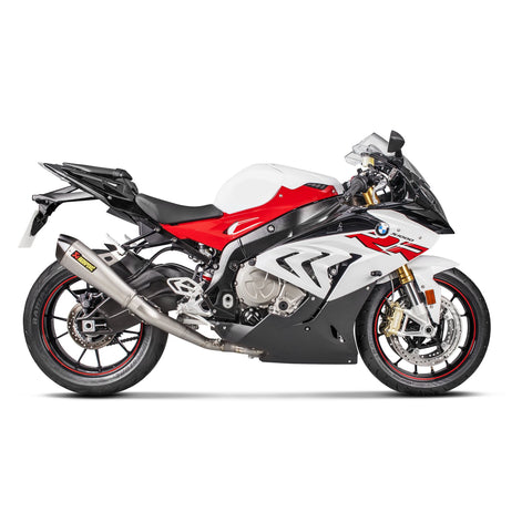 products/akrapovic_evolution_exhaust_system_bmws1000_rr20152018_1800x1800_1.jpg