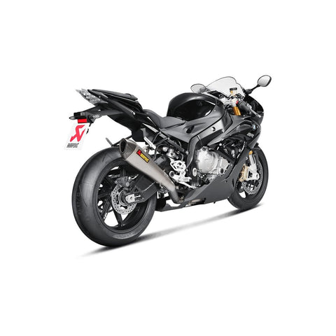 products/akrapovic_exhaust_system_bmws1000_rr2015_rollover_1.jpg