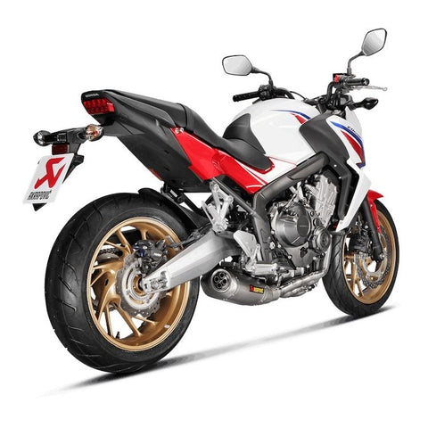 products/akrapovic_exhaust_system_yamaha_honda_cbr650_f20142015_quad_outlet_racing_750x750_1.jpg