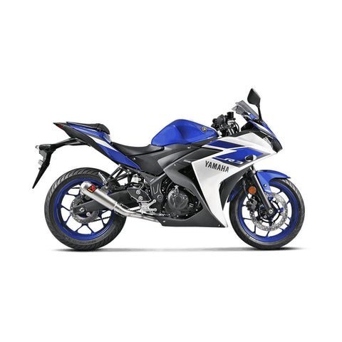 products/akrapovic_exhaust_system_yamaha_r32015_rollover_1.jpg