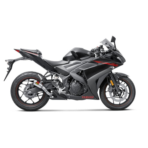 products/akrapovic_gp_slip_on_exhaust_yamaha_r320152019_rollover_1.jpg