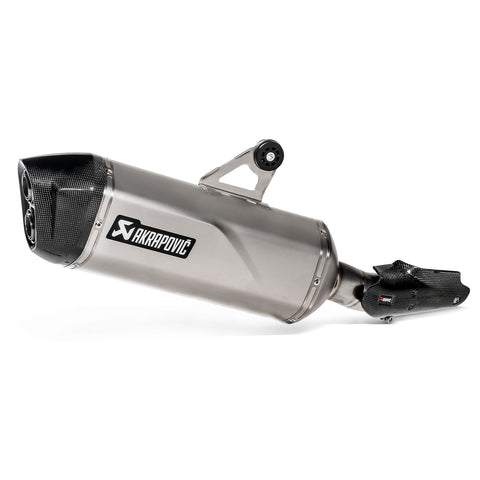 products/akrapovic_r1250_gs_slip_on_line_titanium_1800x1800_6843910d-1031-465f-8339-cc4cd9f2ac86.jpg