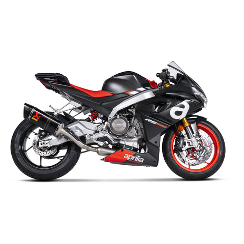 products/akrapovic_racing_gp_exhaust_system_aprilia_rs660_1800x1800_e1279786-98d5-4fc6-a6c8-bf59c56bc6a7.jpg