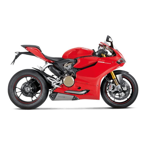 products/akrapovic_slip_on_exhaust_ducati8991199_panigale_750x750-2.jpg
