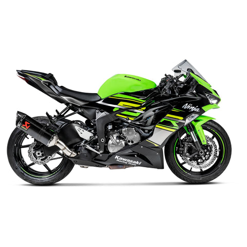 products/akrapovic_slip_on_exhaust_kawasaki_zx6_rzx63620092019_1800x1800_1.jpg