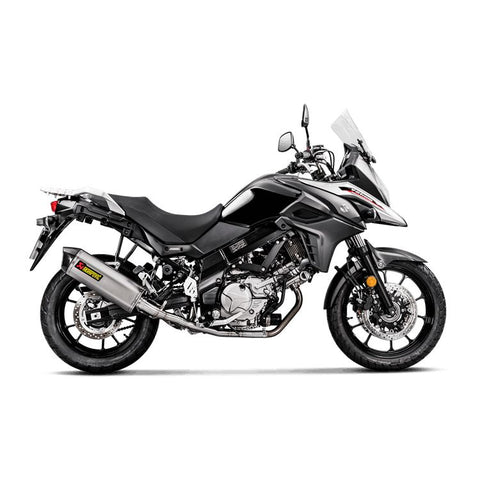 products/akrapovic_slip_on_exhaust_system_suzuki_v_strom20172018_750x750_1.jpg